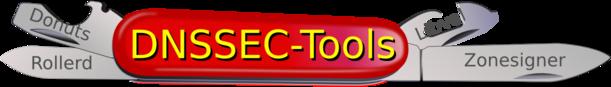 DNSSEC-Tools